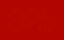 325a1