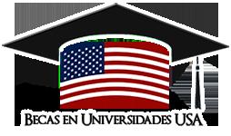 becas-logo01d